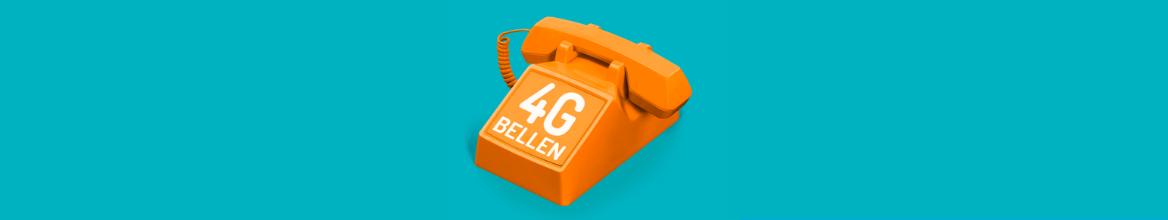 Repetidor 4G: ¡Principio de funcionamiento simple!