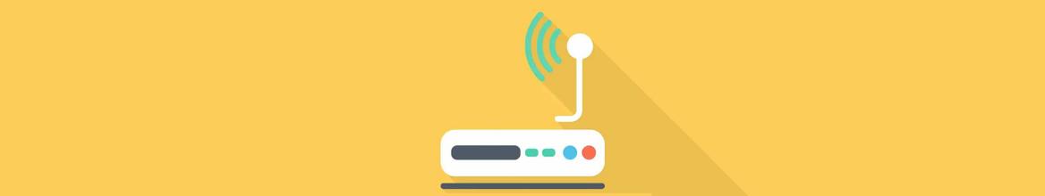 Amplificador 4G : como escoger el más adecuado
