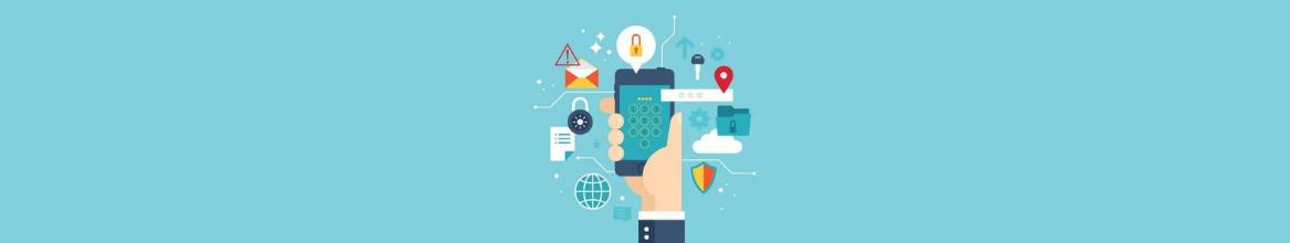 ¿Como medir la señal del móvil con un teléfono Android?
