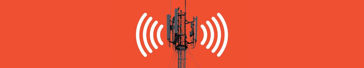 ¿Cómo funciona un repetidor de señal móvil?