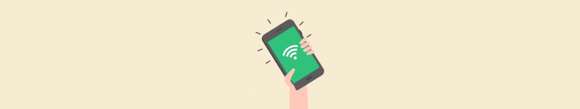¿COMO FUNCIONAN LOS AMPLIFICADORES DE SEÑAL LTE 4G?