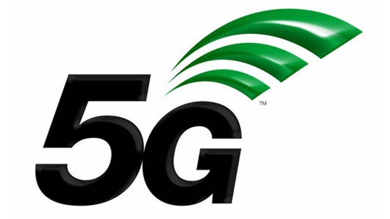amplificateur 4G et réseau 5G